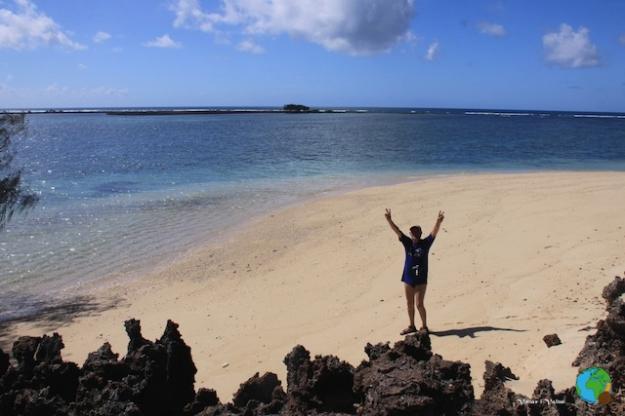 illa de MOGUNDULA 14-imp
