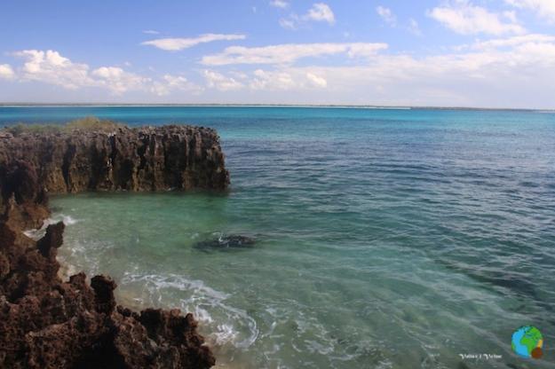 illa de MOGUNDULA 5-imp