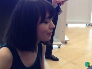 L'Auditori - Alce Sara Ott 15-imp