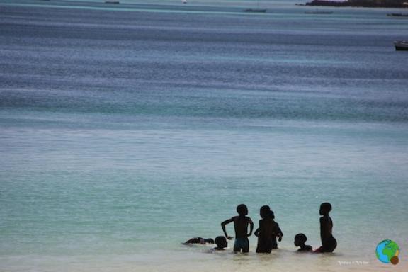 Moçambic - ultim dia del viatge a 1-imp