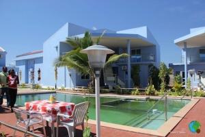 Moçambic - ultim dia del viatge a 3-imp