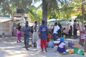 Moçambic - ultim dia del viatge a 6-imp
