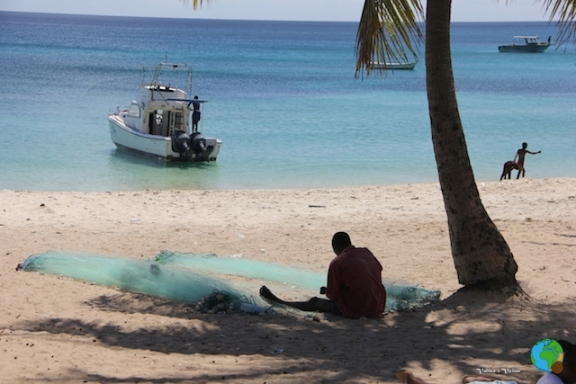 Moçambic - ultim dia del viatge a 9-imp