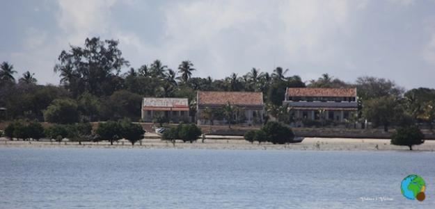 Navegació en Dohw per les QUIRIMBAS 34-imp