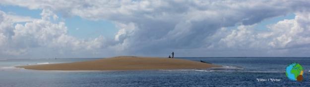 Navegació en Dohw per les QUIRIMBAS 63-imp