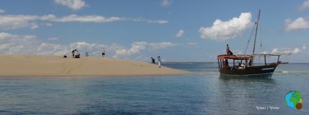 Navegació en Dohw per les QUIRIMBAS 68-imp
