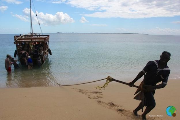 Navegació en Dohw per les QUIRIMBAS 73-imp