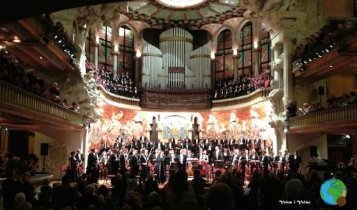 Palau de la Musica - Orquesta Galicia 12-imp