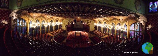 Palau de la Musica - Orquesta Galicia 6-imp