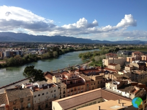 Tortosa - passeig dissabte Sant 2-imp