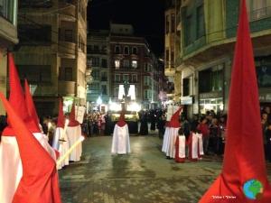 Tortosa - processo divendres Sant 10-imp