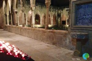 Tortosa - processo divendres Sant 4-imp