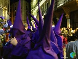 Tortosa - processo divendres Sant 6-imp