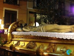 Tortosa - processo divendres Sant 9-imp
