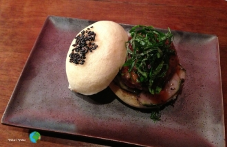 nippon burger