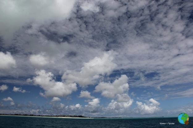 Navegació en Dohw per les QUIRIMBAS 108-imp