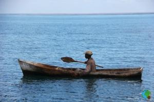 Navegació en Dohw per les QUIRIMBAS 69-imp