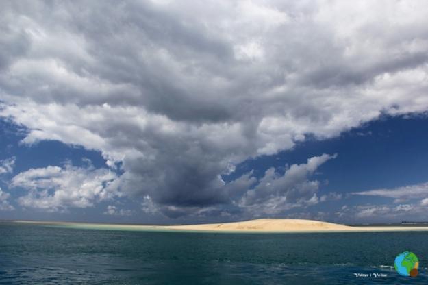 Navegació en Dohw per les QUIRIMBAS 84-imp