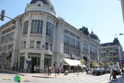 Porto - 4 de maig 2013 0c-imp