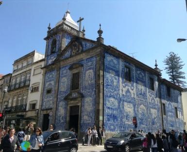 Porto - 4 de maig 2013 1-imp
