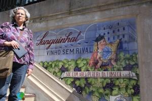 Porto - 4 de maig 2013 12 (1)-imp