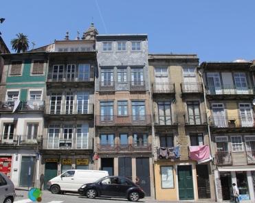 Porto - 4 de maig 2013 22-imp