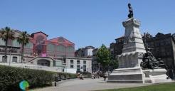 Porto - 4 de maig 2013 24-imp