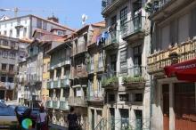 Porto - 4 de maig 2013 32-imp