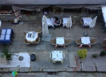 Porto - 4 de maig 2013 4 (1)-imp