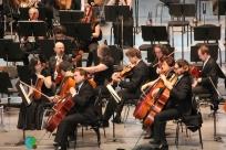 Porto - 4 de maig 2013 Concert Casa do Musica 13-imp