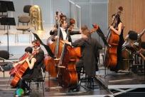 Porto - 4 de maig 2013 Concert Casa do Musica 14-imp