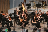 Porto - 4 de maig 2013 Concert Casa do Musica 15-imp
