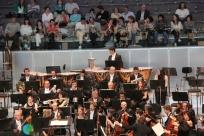 Porto - 4 de maig 2013 Concert Casa do Musica 17-imp