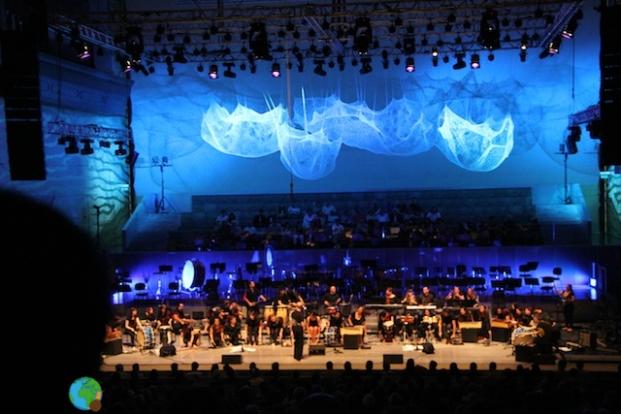 Porto - 4 de maig 2013 Concert Casa do Musica 7-imp