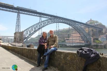 Porto - 5 de maig 2013 18-imp