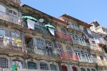 Porto - 5 de maig 2013 49-imp