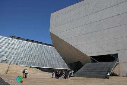 Porto - Casa da Musica 1 (2)-imp