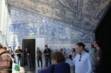 Porto - Casa da Musica 11 (1)-imp