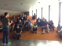 Porto - Casa da Musica 11-imp