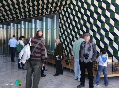 Porto - Casa da Musica 12-imp