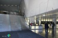 Porto - Casa da Musica 2 (2)-imp