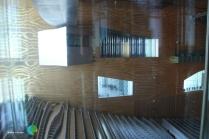 Porto - Casa da Musica 20-imp