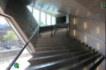 Porto - Casa da Musica 3 (2)-imp