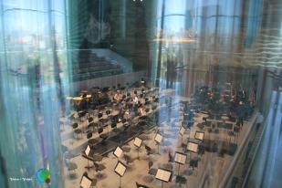 Porto - Casa da Musica 31-imp