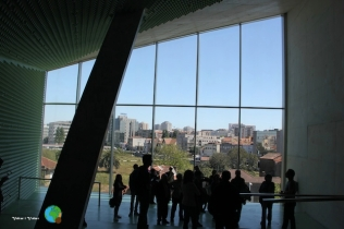 Porto - Casa da Musica 32-imp