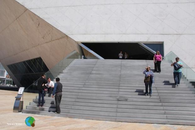 Porto - Casa da Musica 33-imp
