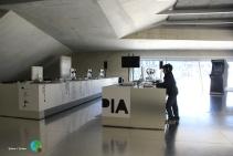 Porto - Casa da Musica 4 (2)-imp