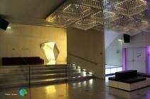 Porto - Casa da Musica 5 (1)-imp