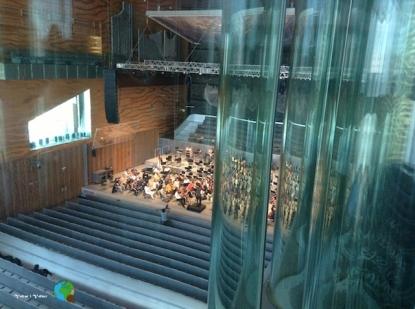 Porto - Casa da Musica 5-imp
