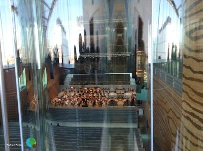 Porto - Casa da Musica 7-imp